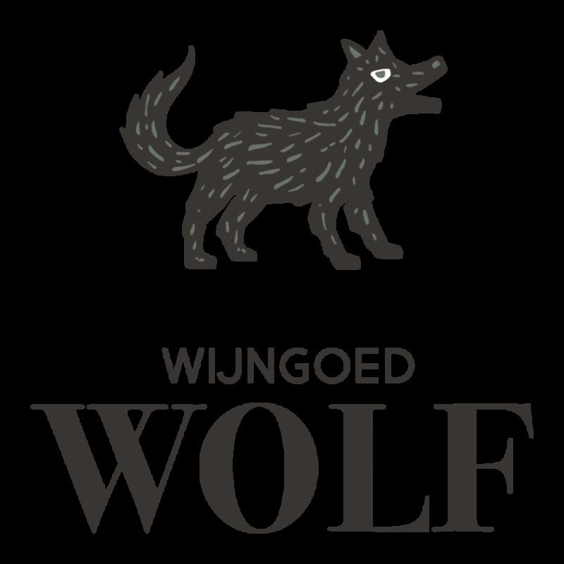 Wijngoed Wolf